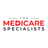The Medicare Specialists