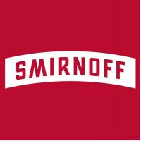 Smirnoff (Beer)