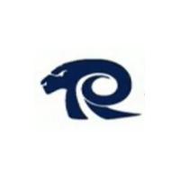 Ramji Law Group