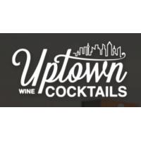 Uptown Wine Cocktails