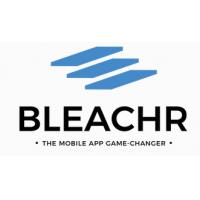 Bleachr, LLC