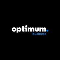Optimum Business