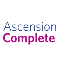 Ascension Complete