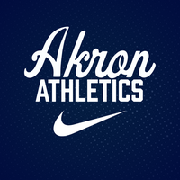 University of Akron Athletics