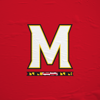 University of Maryland Athletics