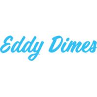 Eddy Dimes