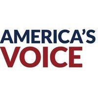 America's Voice