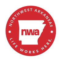 Finding NWA