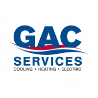 GAC Services