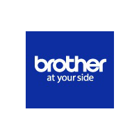 Brother Office