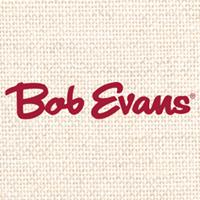 Bob Evans Grocery