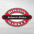 Boston Market TV Commercials