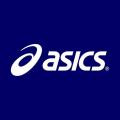 ASICS TV Commercials