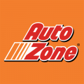 AutoZone TV Commercials