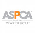 ASPCA TV Commercials