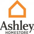 Ashley Furniture Homestore TV Commercials