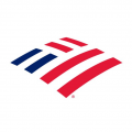 Bank of America TV Commercials