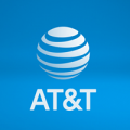 AT&T Wireless TV Commercials