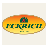Armour-Eckrich Meats