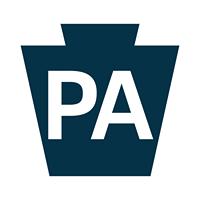 Commonwealth of Pennsylvania