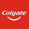 Colgate TV Commercials