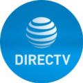 DIRECTV TV Commercials