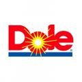 Dole TV Commercials