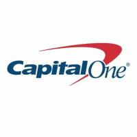 Capital One (Banking)