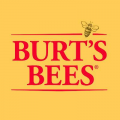 Burt's Bees TV Commercials