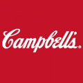 Campbell's Soup TV Commercials
