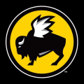 Buffalo Wild Wings TV Commercials