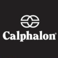 Calphalon TV Commercials
