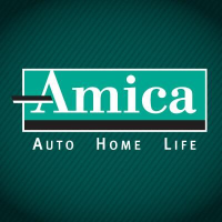 Amica Mutual Insurance Company