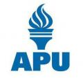 American Public University TV Commercials