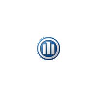 Allianz Corporation