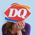Dairy Queen TV Commercials