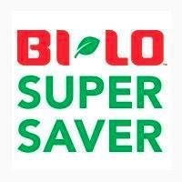 BI-LO Supermarkets