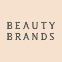 Beauty Brands LLC