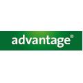 Bayer Animal Health TV Commercials