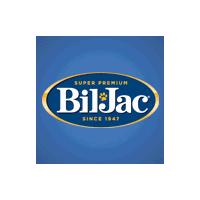 Bil-Jac Foods