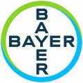 Bayer AG TV Commercials