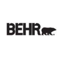 BEHR Paint TV Commercials