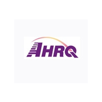 Agency for Healthcare Research & Quality
