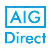 AIG Direct
