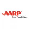 AARP Services, Inc. TV Commercials