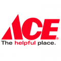 ACE Hardware TV Commercials