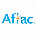 Aflac TV Commercials