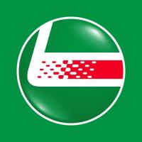 Castrol Oil Company