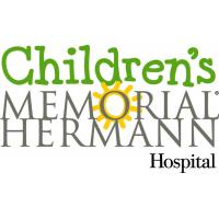 Children's Memorial Hermann Hospital