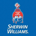Sherwin-Williams TV Commercials